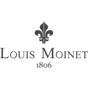 Sell Louis Moinet Watches