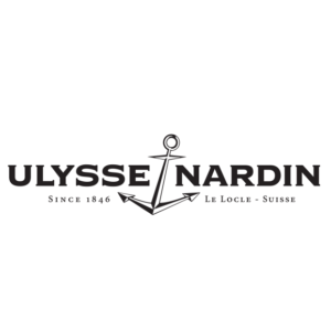 Sell Ulysse Nardin Watches