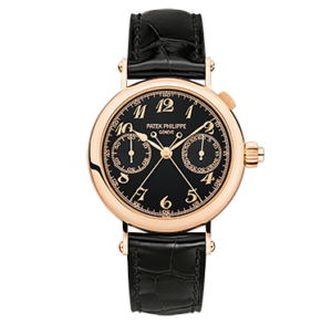 patek-philippe-grand-complications-5959R-001
