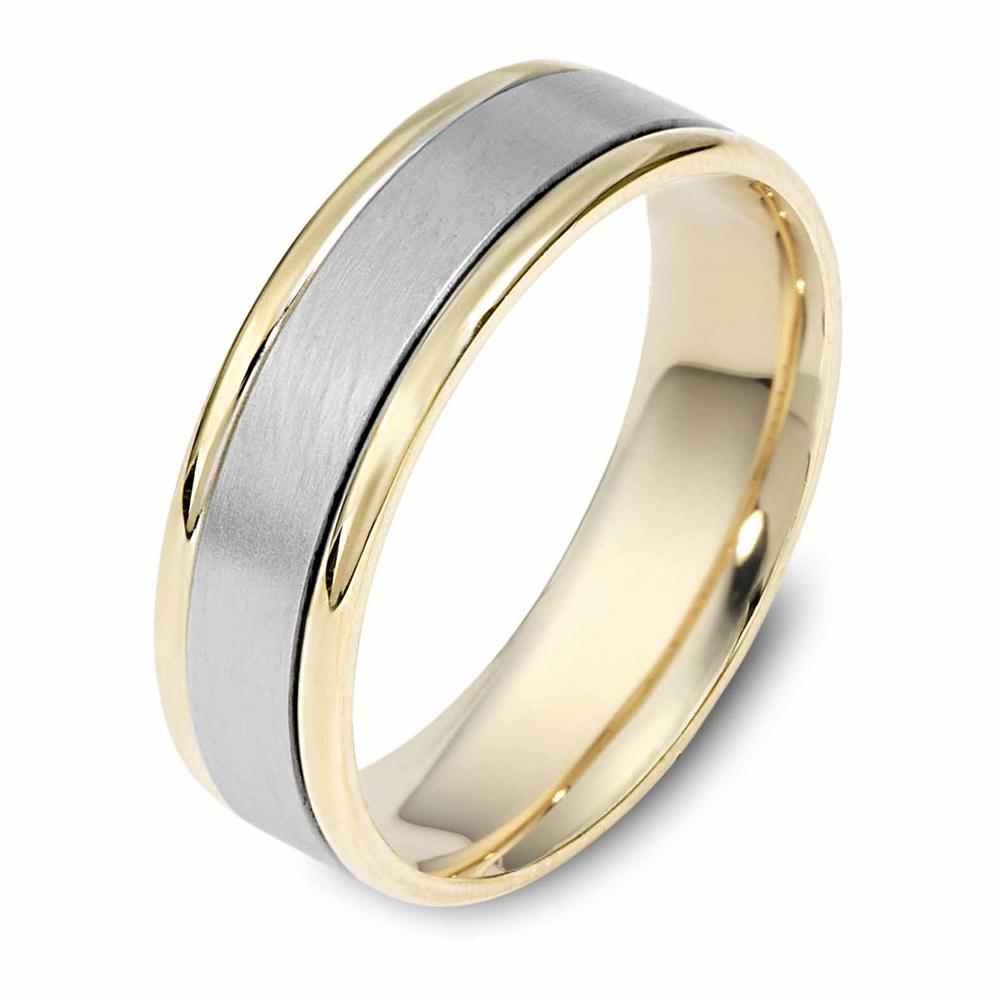 Sell Your Gold Ring Cash for Gold Wedding Rings Free Appraisal